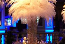 Prom Stuff / by Stephanie Kimbrough