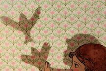 illustration_love_ / by Julia