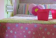 Ideas for kids / by Meghan Simones