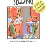 Reading / by Mark Salke