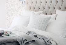 Bedrooms / by Lucero Palacios