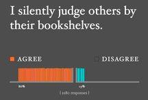 Books Worth Reading / by Marna Juarez