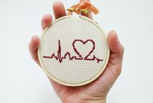 Nursing... I love my profession / by Keiko Beck