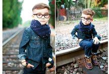 Kids in Glasses / by Coastal.com