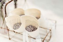 Wedding Ideas / by Colleen Janse van Rensburg