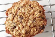 Gluten Free Desserts / by Happy Homemaker