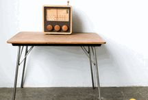 Electronics / by Jordan Ferney | Oh Happy Day!
