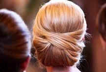Guest of Wedding Ideas / by Mara Monaghan