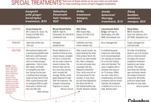 Columbus Health, Beauty & Fashion / by Columbus Monthly