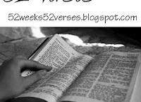 Blog & Challenge / by Megan Cote