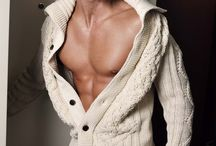 MEN's ♂ FasHioN / by Allexster Ax