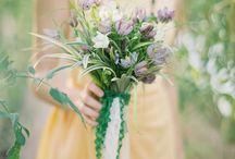 Wedding {Mint Green!} *Minneapolis Wedding Photographer / Bernadette Pollard @ Dette Snaps *Minneapolis Wedding Photographer {facebook.com/DetteSnaps} / by Bernadette @ Dette Snaps