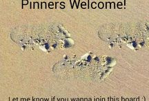 Our Board / Hey guys! Let's see how big this one can grow! Pin whatever you want :) Invite anyone! / by Melanie Foreverdeen ♪┏(・o・)┛♪ (Walker/Fabulous rp) #WeLoveYouSoMuchIsabell #StayStrongPinners