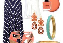 I'd Wear That And Be Fabulous Doing It / by La Toya Coleman