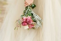 "Wedding - The Dress, The Day....... / by Rachael Powell - ""MyssP"""