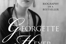 Books Worth Reading / by Judy Lyman