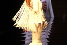Flamenco / by Dina Fernández Oualit