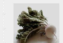Crochet...yeah / by amy box