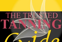 The Trusted Tanning Guide-Tanning / Tanning|How to Tan|Spray Tan|Airbrush Tanning|Fake Tan|Home Tanning|Tanning Salon|Spray Tanning|Fake Tanning http://www.thetrustedtanningguide.com http://www.thetrustedbeautyguide.com http://www.thebestdealguide.com / by The Trusted Beauty Guide