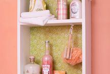 DIY Home / by Kat Keen