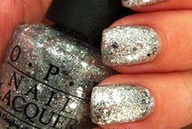 Nails * / by Ashley Barnett
