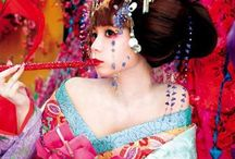photo i love / by Aki Aki