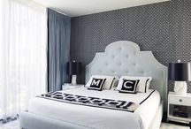 Rooms We Adore / by LivingSocial At Home