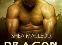 Books I recommend / by Liz Grace Davis