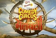 Film News / Comedy and Movie News / by Rakesh Kamandal