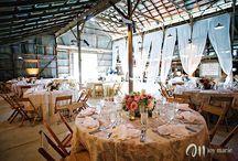 Beautiful weddings / by Kim McWhorter