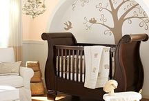 Baby Ideas / by Kristinas Pinterest