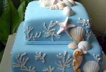 Cakes For Kathy / by Amy Dietz