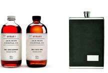 Gifts for Dad / A guide to the best gifts to get for pop / by Esquire Magazine