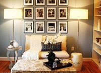 "Client JH / by JWS Interiors ""Affordable Luxury"" Blog"