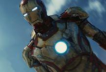 Iron Man 3 / by Regal Cinemas