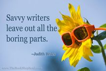 Judith Briles Quotes / by Author U