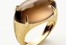 Accessori: Accessorized_StyleEssentials / Jewelry and more / by La Belleza de Venus