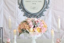 Home Decor I Love / Interior decorating ideas I love / by Yohanna Vernon