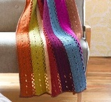 crocheted stuff / by Niamh Ryan
