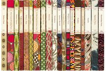 Books Worth Reading / by Karen Michaels