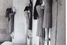 danser .... / by vanessa Moltenis
