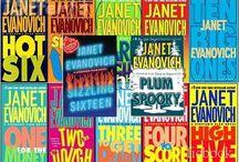 Books Worth Reading / by Jenn Baumann