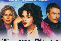 Shakespeare Movies / by NoSweatShakespeare