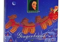 Christmas joys / by DJ ***