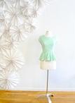 My Impeccable Pig Dream Wardrobe / by Lisa Garner