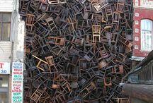 Uncategorical / by Troy Therrien