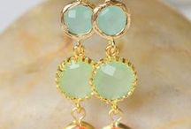Accesories ideas / by Susi Cano