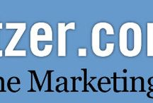 Marketing / by Bill Hartzer