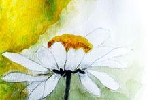 Arts and Crafts Hour / by MaryAnn Jorissen