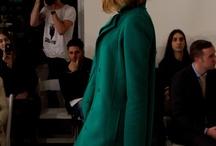 Coats Galore / by STYL DuVeRu